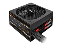 Thermaltake SMART SE 530W Strømforsyning 530Watt