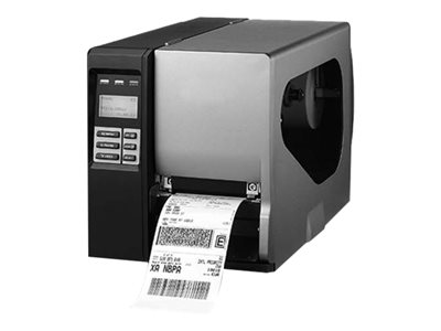 Advantech 96PR-102-UXPH-I Label printer DT/TT Roll (4.6 in) 600 dpi