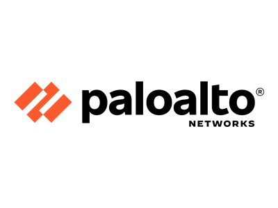 Palo Packaging for Palo Alto Networks