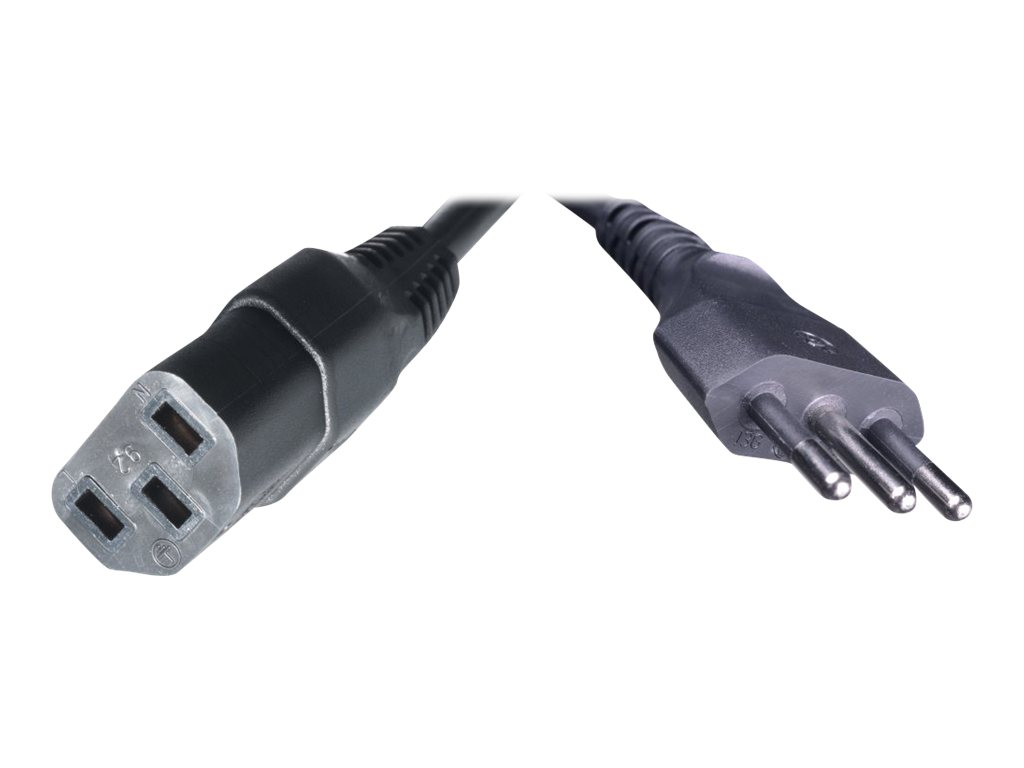 HPE power cable - 1.9 m