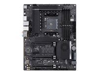 ASUS Pro WS X570-ACE - Motherboard