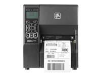Zebra ZT230 Label printer thermal paper Roll (4.5 in) 203 dpi up to 359.1 inch/min