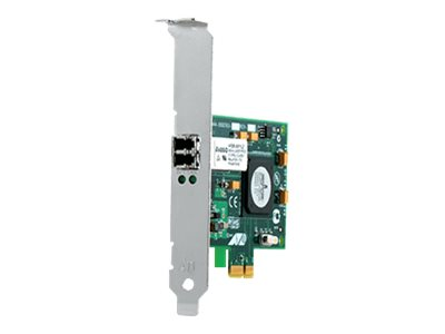 Allied Telesis AT-2911SX/LC Network adapter PCIe 1000Base-SX government