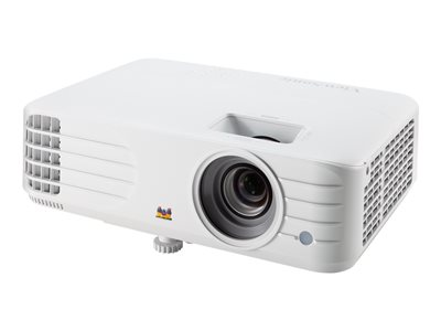 ViewSonic PG706HD DLP projector 3D 4000 ANSI lumens Full HD (1920 x 1080) 16:9 10