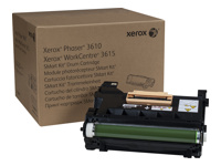 Picture of Xerox Phaser 3610 - drum cartridge (113R00773)