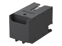 Epson T6716 - Ink maintenance box - for WorkForce Pro ET-8700, WF-C529R, WF-C5790, WF-C579R, WF-M5298DW, WF-M5299, WF-M5799