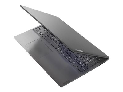 Lenovo V15-IIL 15.6' I3-1005G1 256GB Intel UHD Graphics Windows 10 Home 64-bit