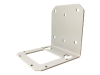 Code - Barcode scanner charging stand bracket - wall mountable - for Code Reader CR2700