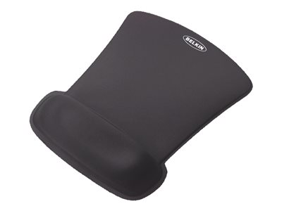 Belkin WaveRest Gel Mouse Pad image