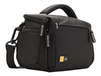Case Logic Compact System/Hybrid TBC-405 Carrying bag for camera / camcorder / lens