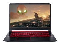 Acer Nitro 5 17.3' I5-9300H 8GB 512GB GTX 1650 Windows 10 Home 64-bit