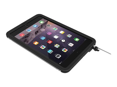 LifeProof Frē Apple iPad Mini 1/2/3 - involucro protettivo impermeabile per tablet