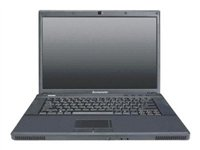 ProtecT Notebook keyboard protector for Lenovo G530