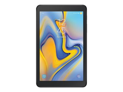 Samsung Galaxy Tab A (2018) Tablet Android 8.1 (Oreo) 32 GB 8INCH TFT (1280 x 800)