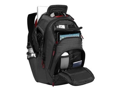 Product | OGIO Renegade RSS - notebook carrying backpack