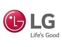 LG Enhanced Service Plan Coverage Term Extended service agreement