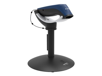 SocketScan S740 - 700 Series - Charging Stand - barcode scanner