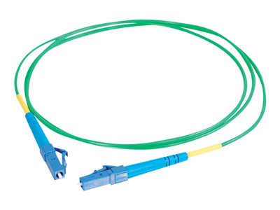 Network Patch Cable C2G 31341 5ft Cat6 Snagless Unshielded Blue Catego UTP