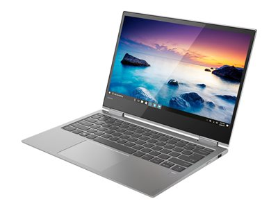 Lenovo Yoga S730-13IWL 13.3' I7-8565U 8GB 512GB Intel UHD Graphics 620 Windows 10 Home 64-bit