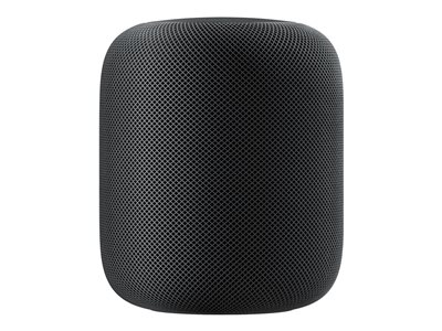 MMZ Apple HomePod - Space Grey