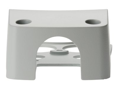 AXIS camera cable cover