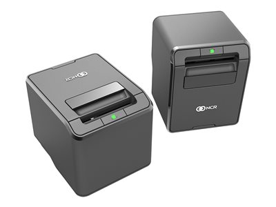 NCR RealPOS 7199 Receipt printer thermal paper Roll (3.15 in) 203.2 x 203.2 dpi
