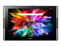 Acer ICONIA Tab 10 A3-A50-K6M2 - Tablet