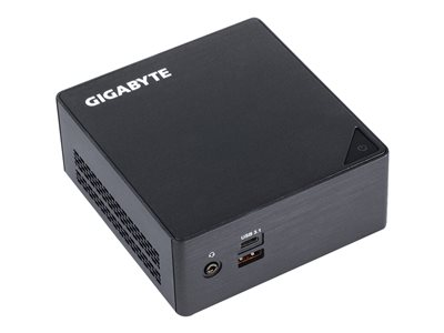 Gigabyte BRIX GB-BKi7HA-7500 (rev. 1.0)