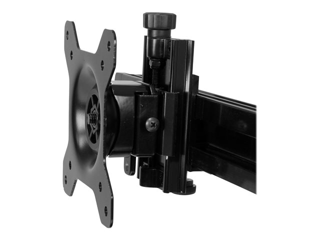 StarTech.com Dual Monitor Mount - Supports Monitors 12