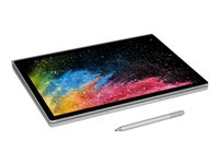 Microsoft Surface Book 2 - Tablet