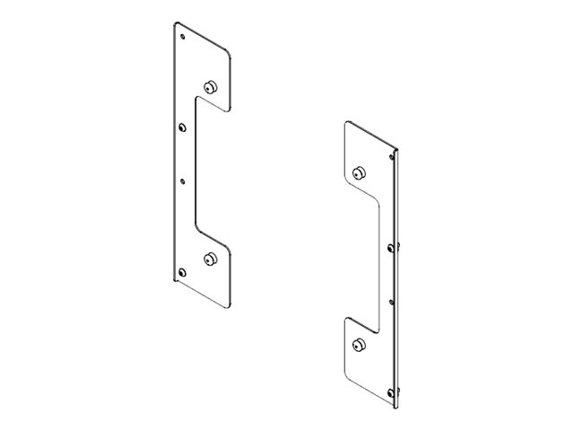 Chief P-Series PSB2460 - mounting component