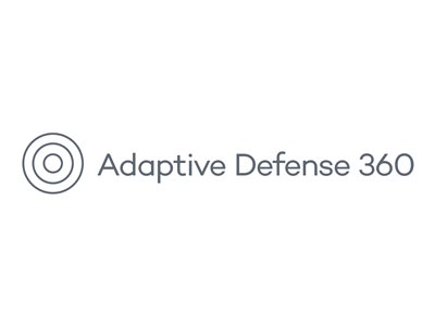 Panda Adaptive Defense 360 Subscription license (1 year) volume, NFR 1+ level