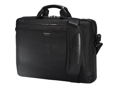 Everki Lunar Laptop Bag Notebook carrying case 18.4INCH black