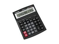 Canon WS-1610T - Desktop calculator