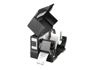 Advantech 96PR-102-US-I Label printer DT/TT Roll (4.65 in) 300 dpi up to 240.9 inch/min