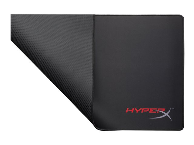 hx mpfs xl hyperx fury s pro gaming size xl mouse pad. Black Bedroom Furniture Sets. Home Design Ideas