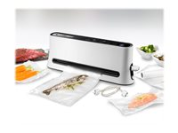 UNOLD Design - Emballeuse sous vide