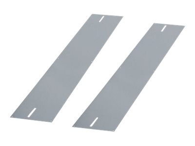 Panduit Wyr-Grid cable tray liner