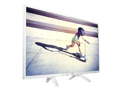 """Philips 32PHT4032 4000 Series - 32"""" LED TV"""