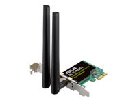 Picture of ASUS PCE-AC51 - network adapter (PCE-AC51)