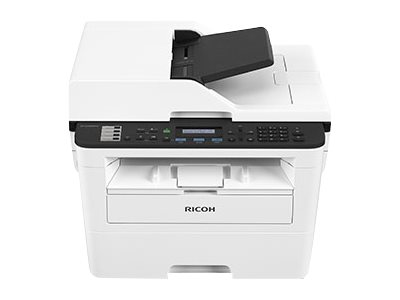 RICOH SP 230SFNw Laser-Multifunktionsdrucker