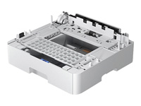 Epson - Media tray / feeder - for WorkForce Pro WF-C5210, WF-C529, WF-C5290, WF-C5710, WF-C579, WF-C5790, WF-M5299, WF-M5799