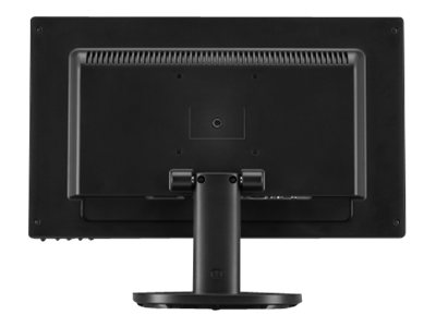 Hp226dgb Hanns G Hp226dgb Hp Series Led Monitor