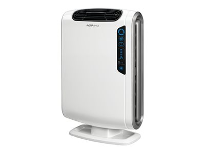 Sécurité & Domotique Fellowes AeraMax DX55 - épurateur d'air