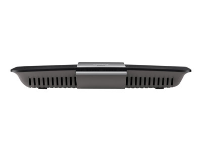 Linksys EA6900 4-port switch