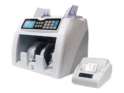 Safescan TP-230 Bondrucker