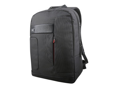 NAVA Classic notebook carrying backpack