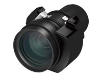 Epson ELP LM15 - Medium-throw zoom lens