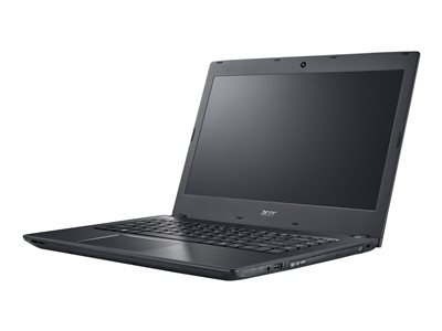 Acer TravelMate P249-M-70Y6 Core i7 6500U / 2.5 GHz