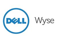 Dell Wyse Vertical Stand Thin client mount bracket for Dell Wyse 3020,
